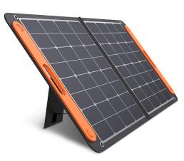 Jackery SolarSaga 100W